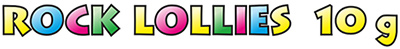 ROCK-LOLLIES-10g